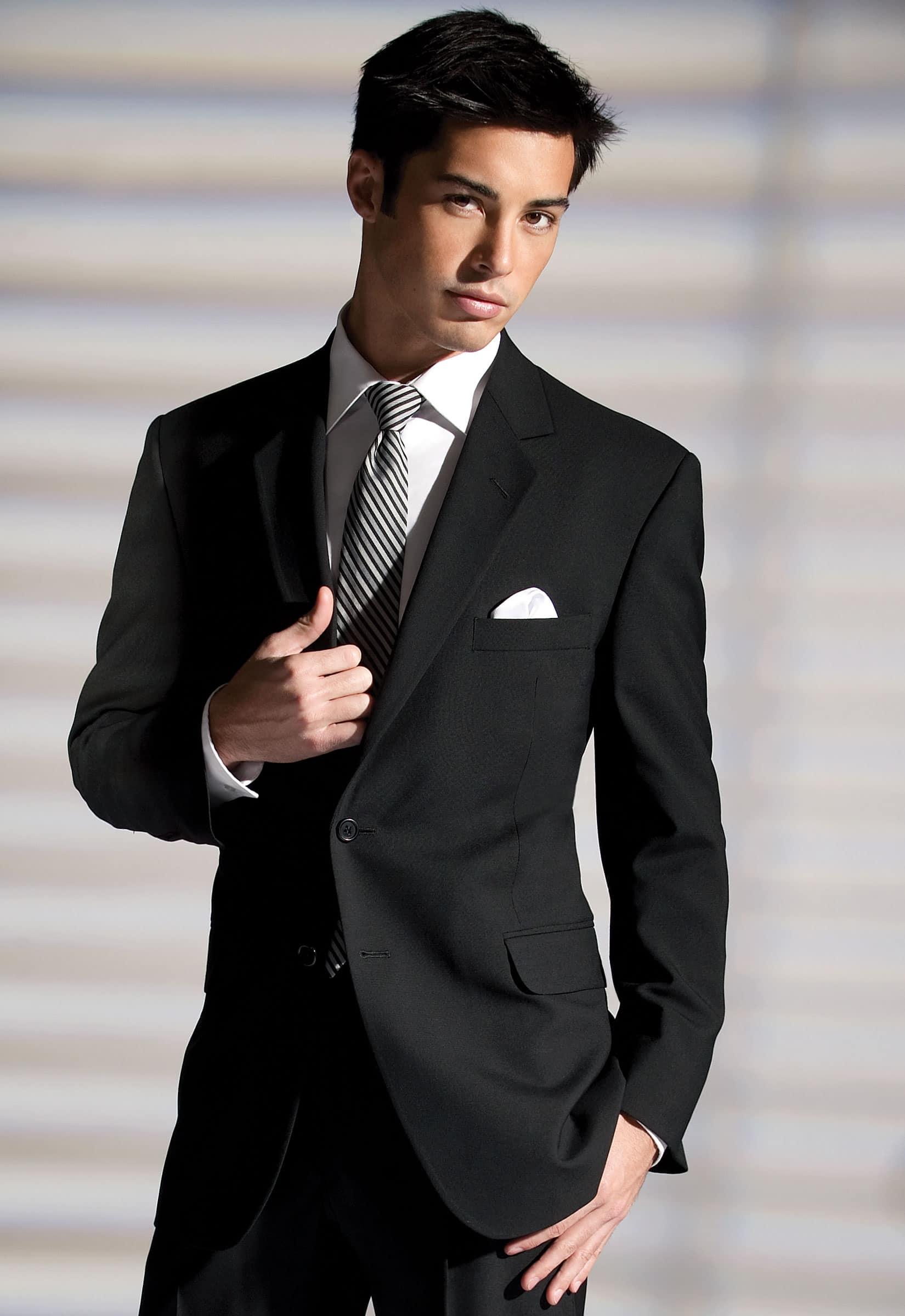 Can You Rent A Suit In Rochester Ny Visit Vittorio S