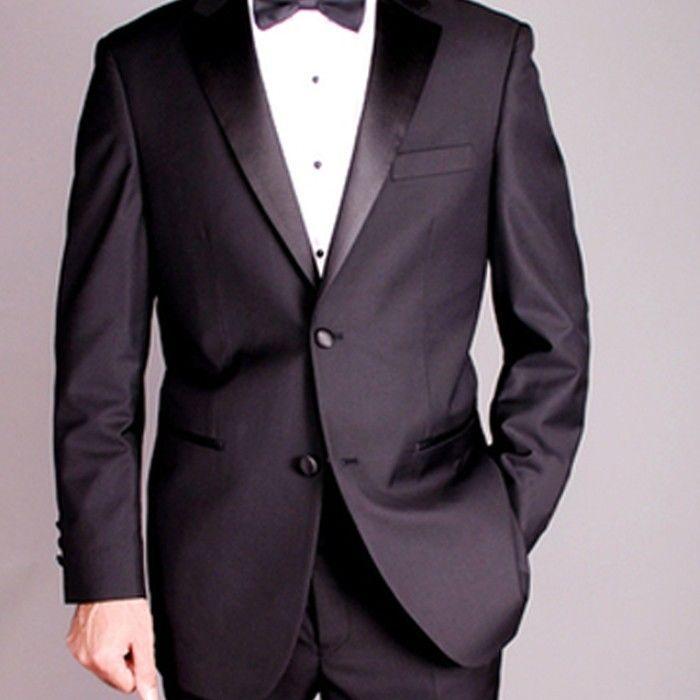 653fef04492 Fashion Archives | Page 2 of 2 | Vittorio Menswear & Tuxedo